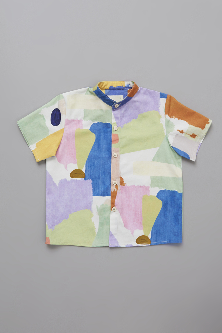 Lightyear Boy's Shirt