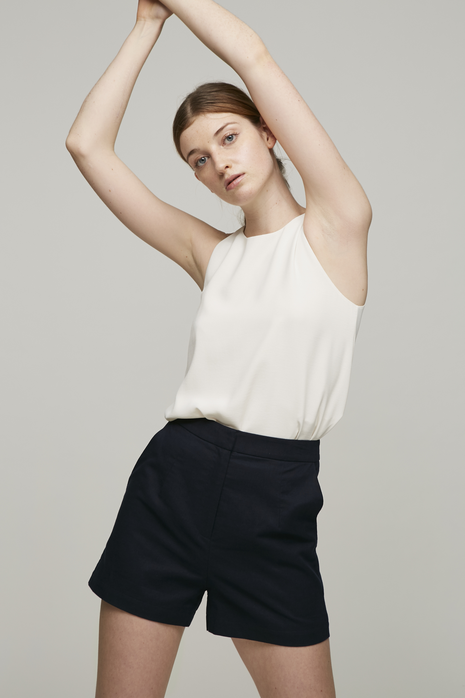 Shift Top