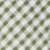 Textured Green
