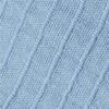 Air Blue Stripe